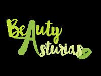 beautyasturias