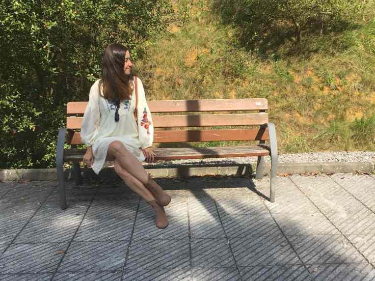 vestidoboho6-min