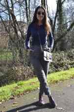 pantaloncuadros (1)-min