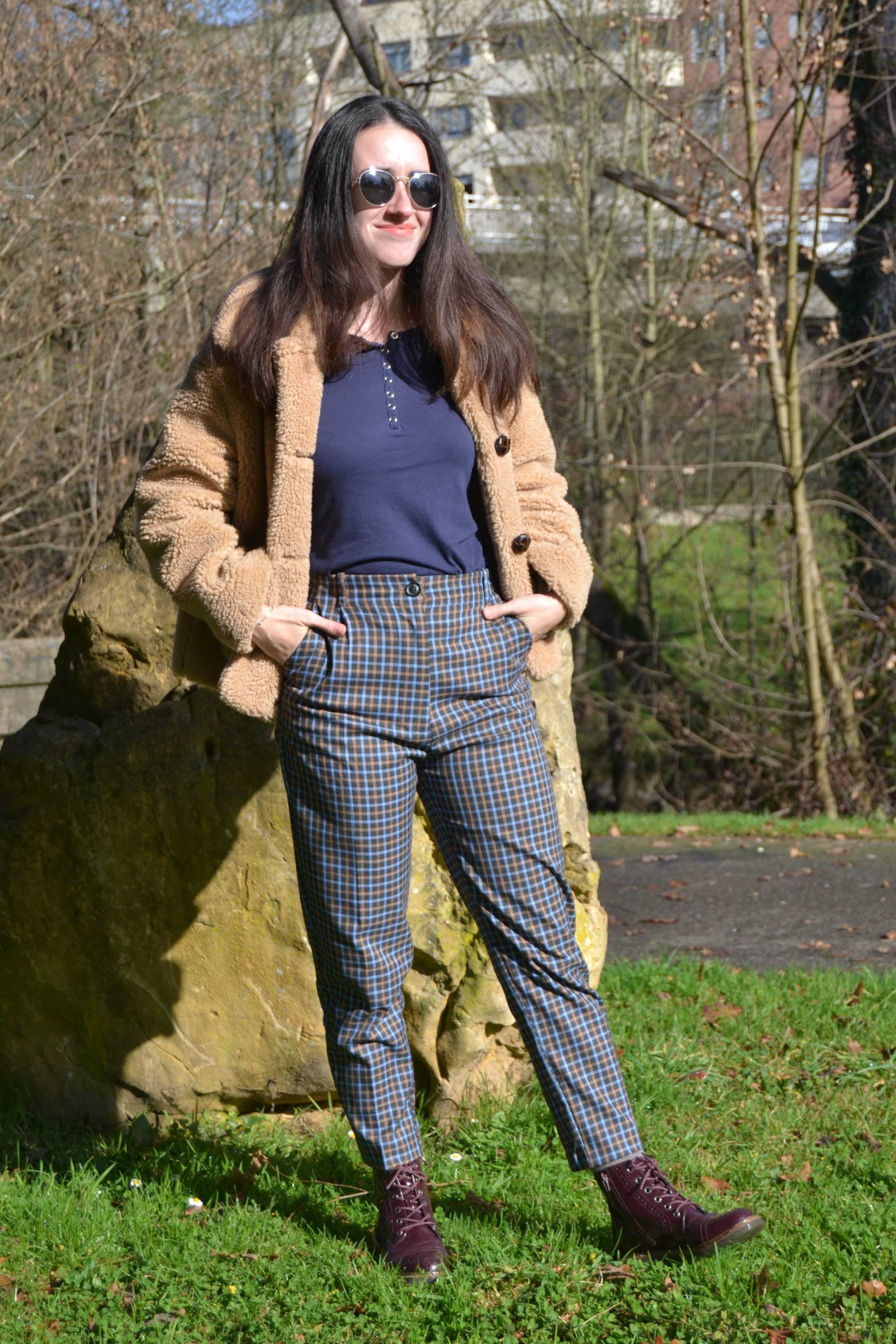 pantaloncuadros (5)-min