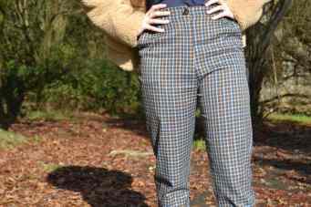 pantaloncuadros (8)-min