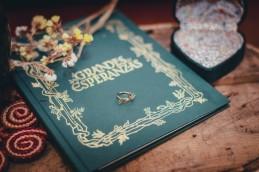 Ephemeral Al Detalle Wedding Planner Asturias - editorial vestidos apparentia - 0443
