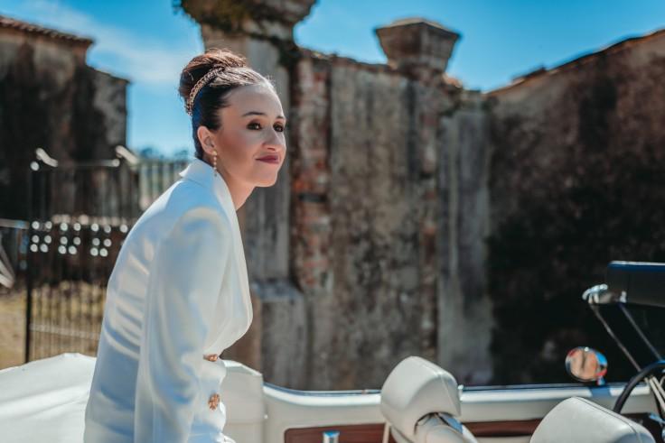 Ephemeral Al Detalle Wedding Planner Asturias - editorial vestidos apparentia - 0477