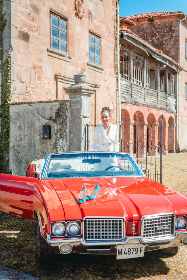 Ephemeral Al Detalle Wedding Planner Asturias - editorial vestidos apparentia - 0478