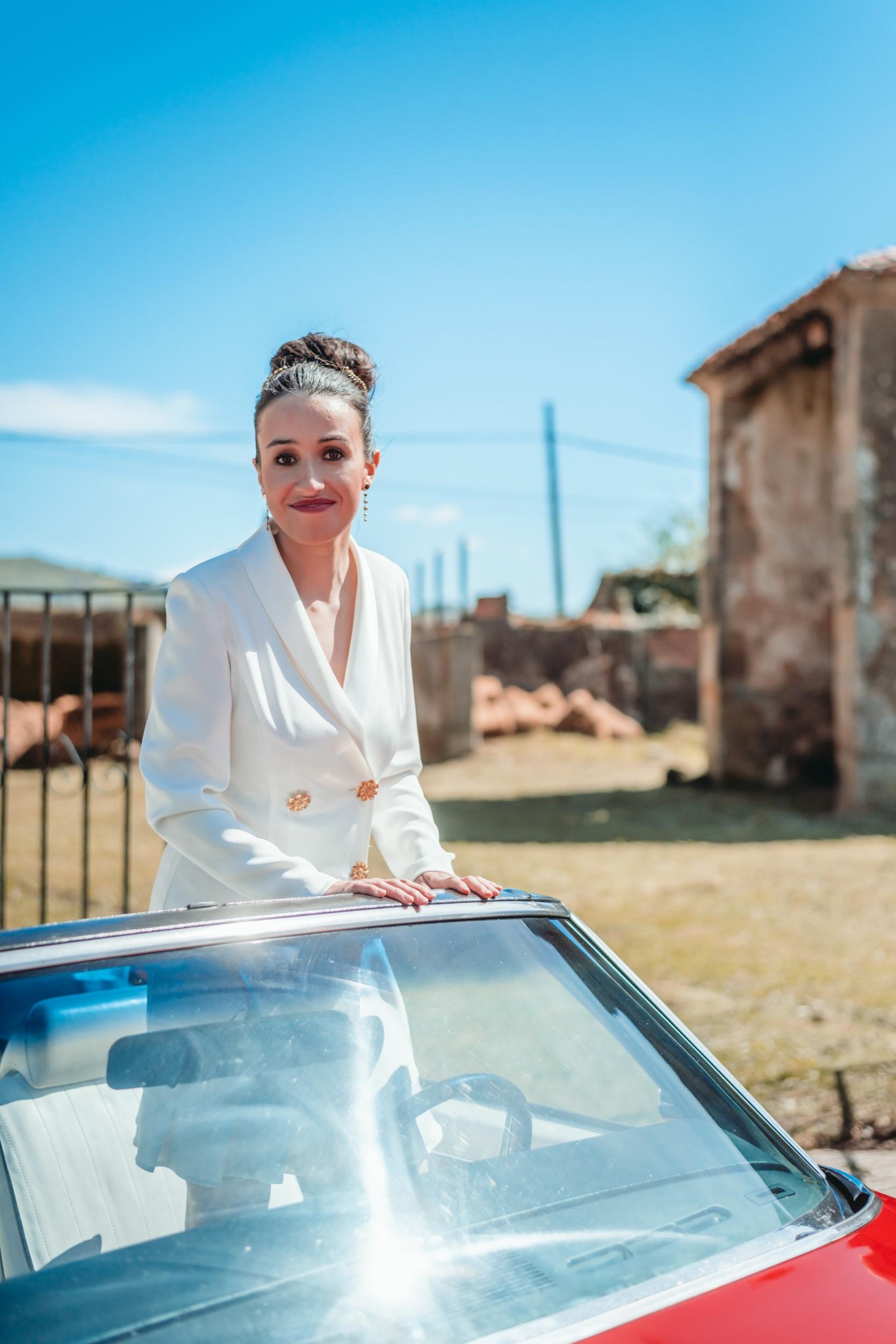 Ephemeral Al Detalle Wedding Planner Asturias - editorial vestidos apparentia - 0491