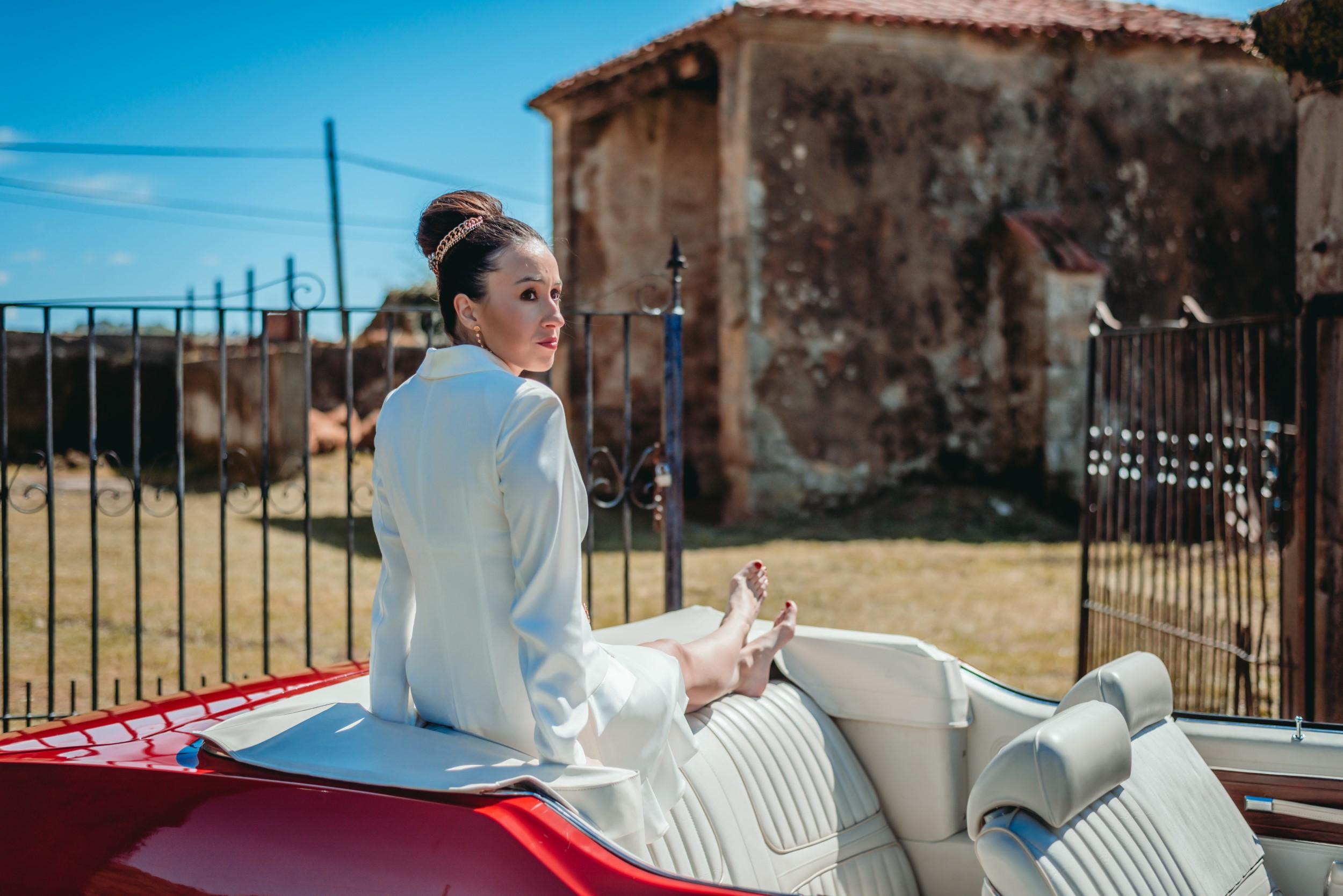 Ephemeral Al Detalle Wedding Planner Asturias - editorial vestidos apparentia - 0498