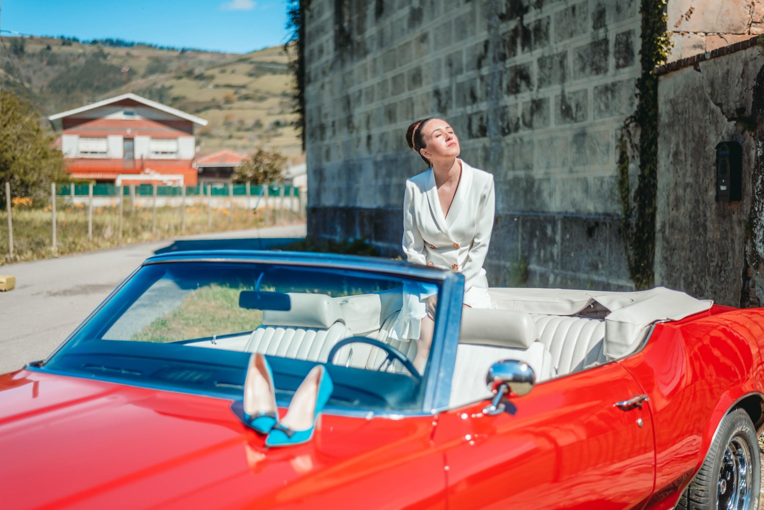 Ephemeral Al Detalle Wedding Planner Asturias - editorial vestidos apparentia - 0505