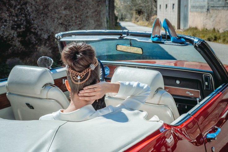 Ephemeral Al Detalle Wedding Planner Asturias - editorial vestidos apparentia - 0516