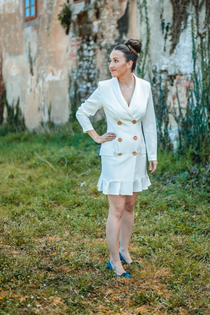 Ephemeral Al Detalle Wedding Planner Asturias - editorial vestidos apparentia - 0526