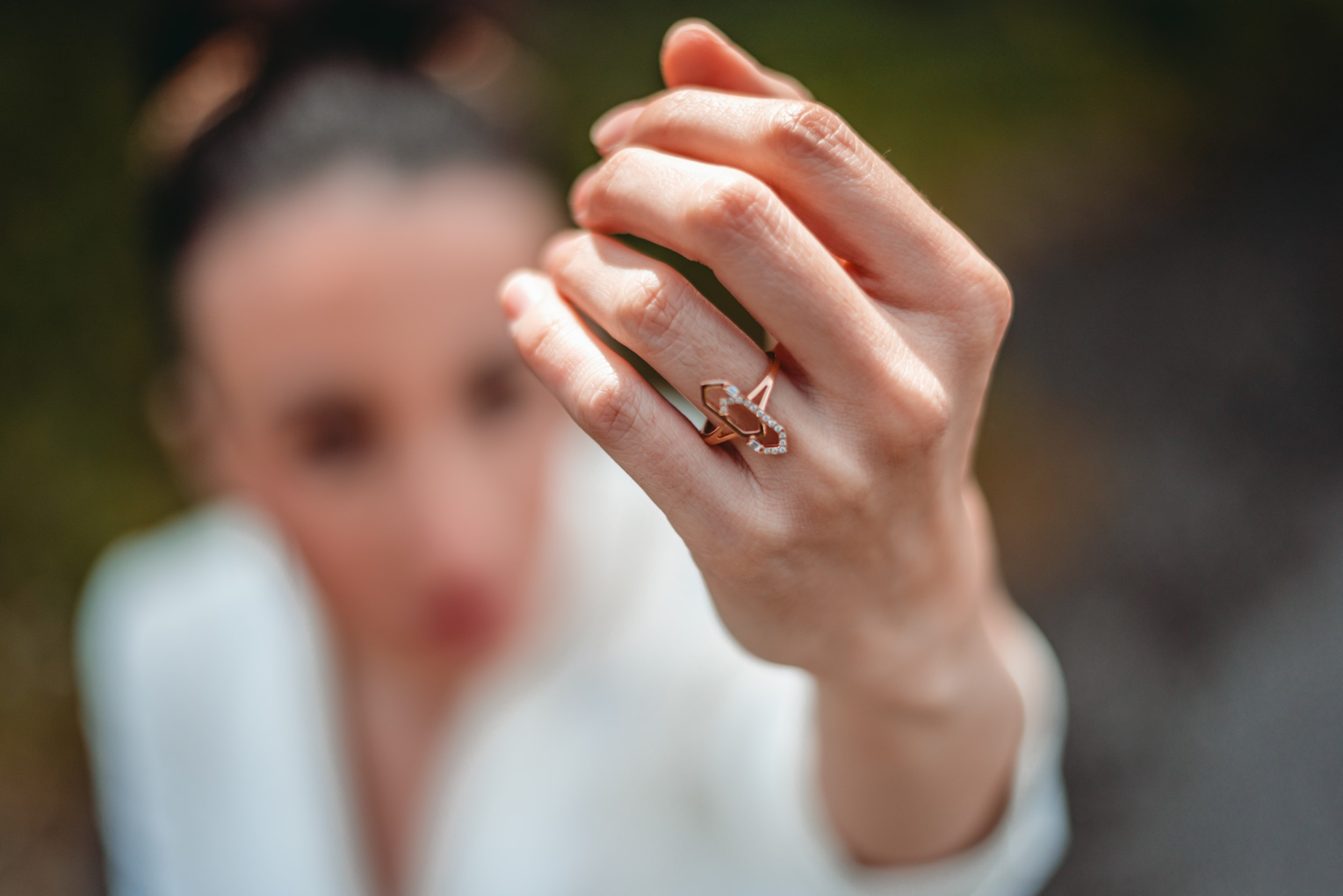 Ephemeral Al Detalle Wedding Planner Asturias - editorial vestidos apparentia - 0527