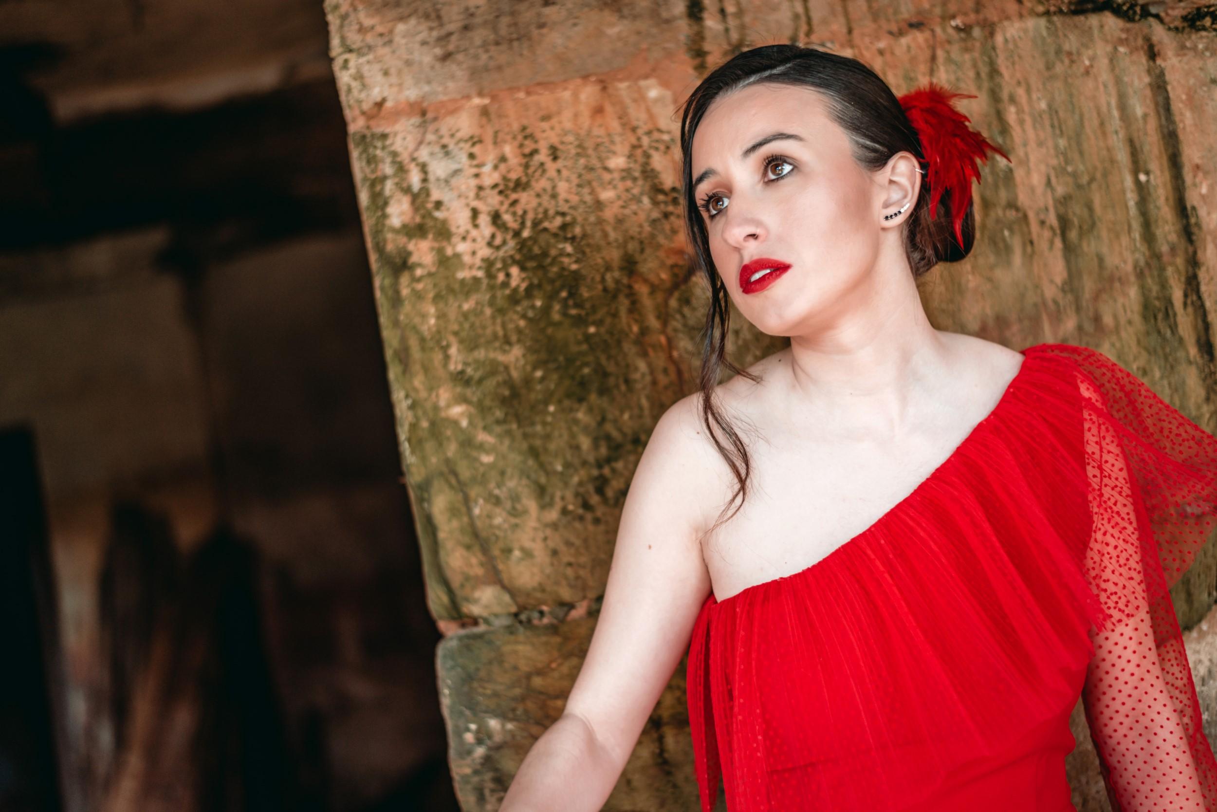 Ephemeral Al Detalle Wedding Planner Asturias - editorial vestidos apparentia - 0604