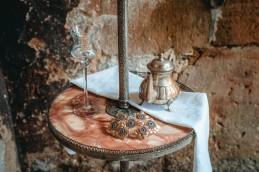 Ephemeral Al Detalle Wedding Planner Asturias - editorial vestidos apparentia - 0646