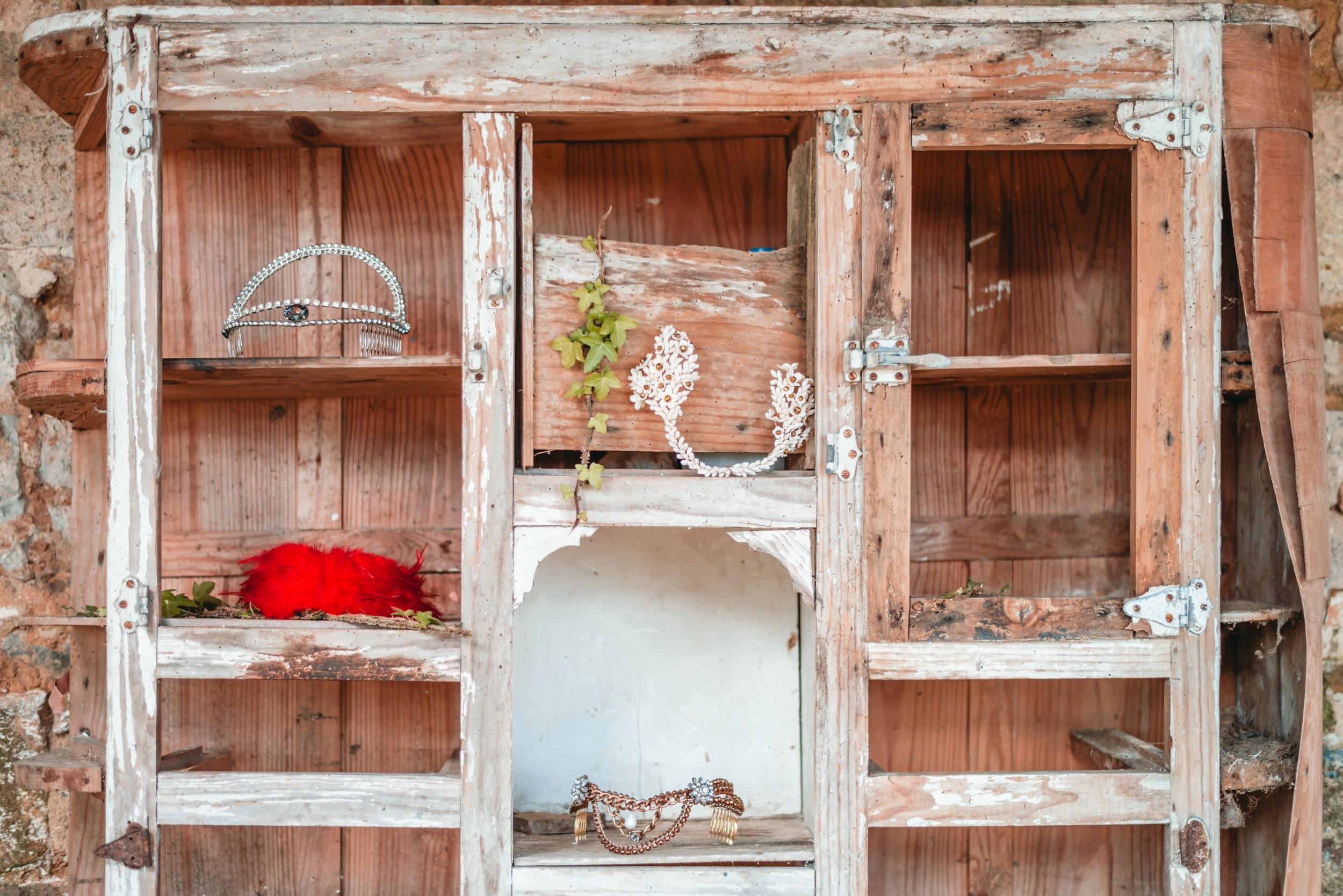Ephemeral Al Detalle Wedding Planner Asturias - editorial vestidos apparentia - 0650