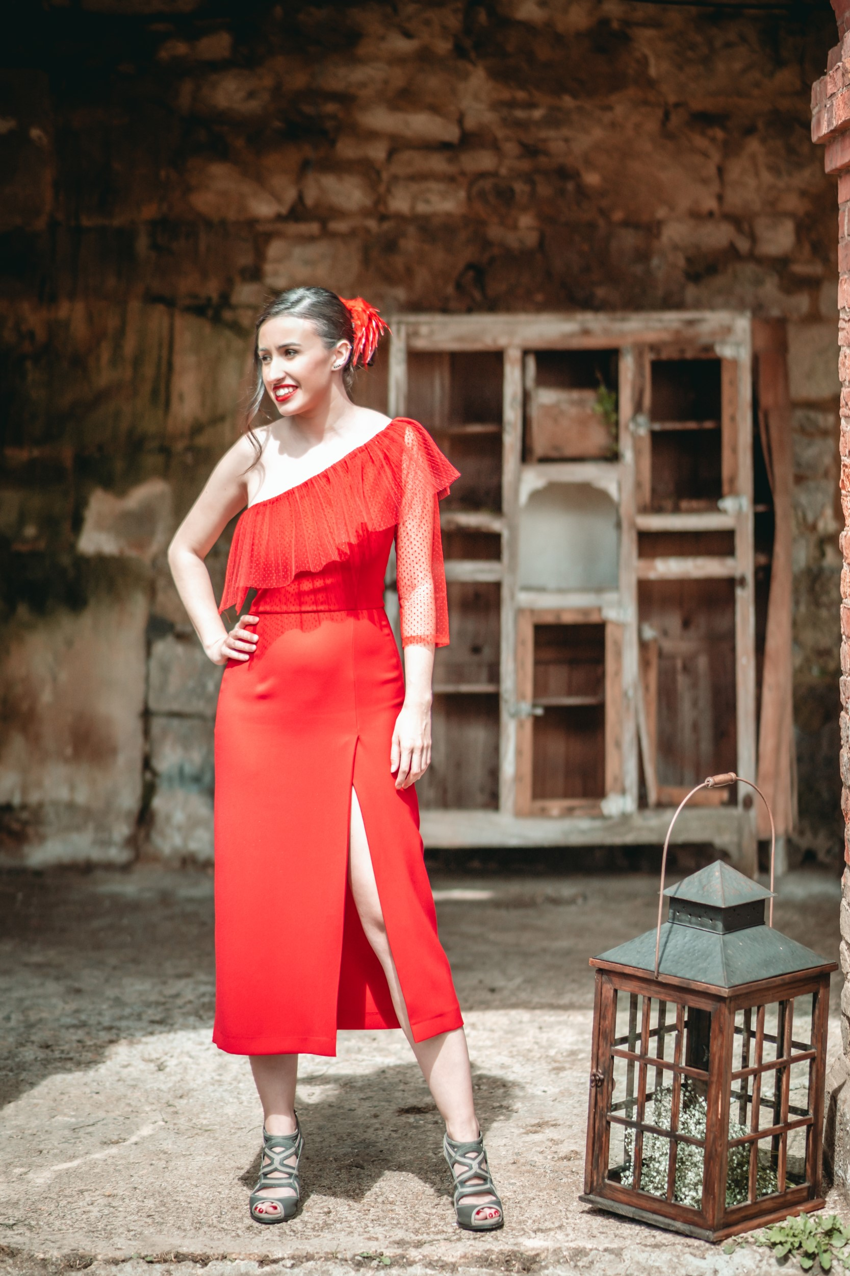 Ephemeral Al Detalle Wedding Planner Asturias - editorial vestidos apparentia - 9538