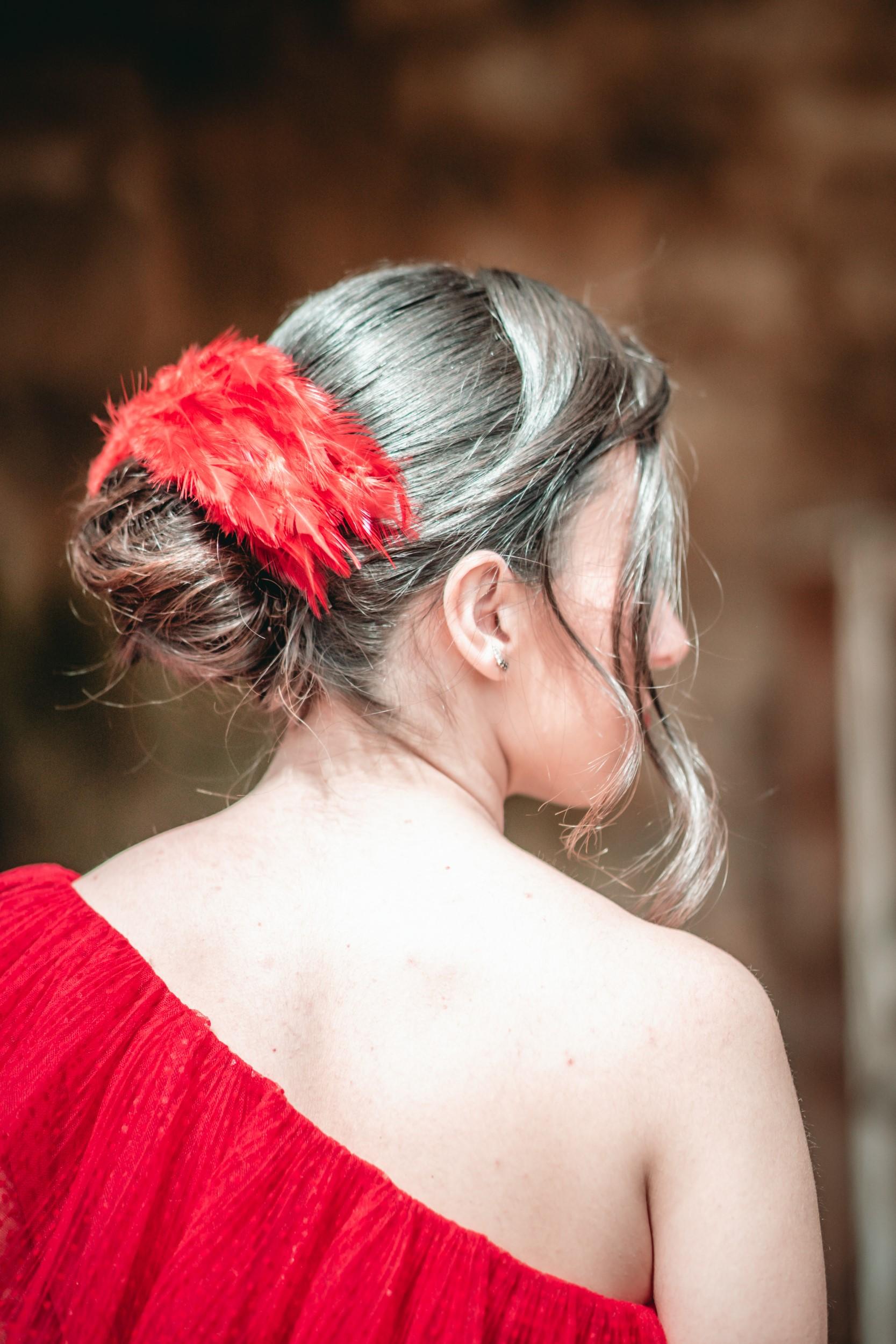 Ephemeral Al Detalle Wedding Planner Asturias - editorial vestidos apparentia - 9542