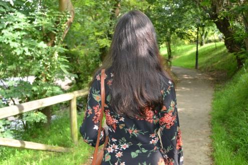 vestidofloresdresslily (11)