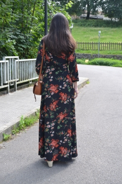 vestidofloresdresslily (4)