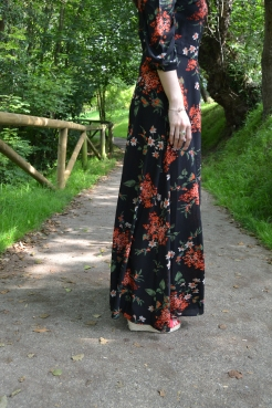 vestidofloresdresslily (8)