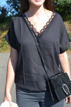 lencesradresslily (11)