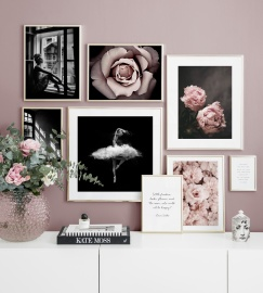 gallery-wall-29