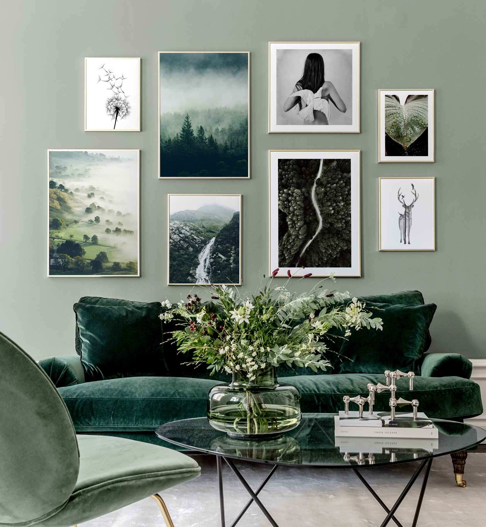gallery-wall-36