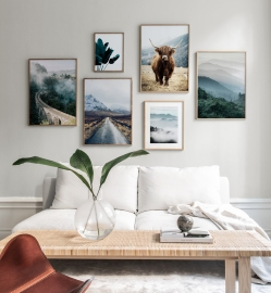 gallery-wall-37