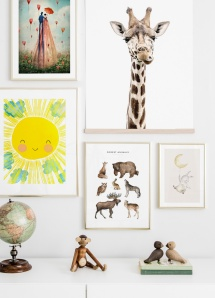 gallery-wall-43
