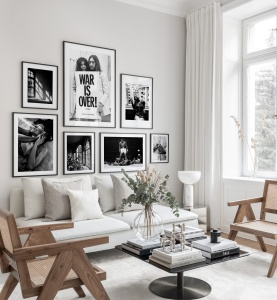 gallery-wall-7
